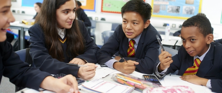 esl term paper writing services for school